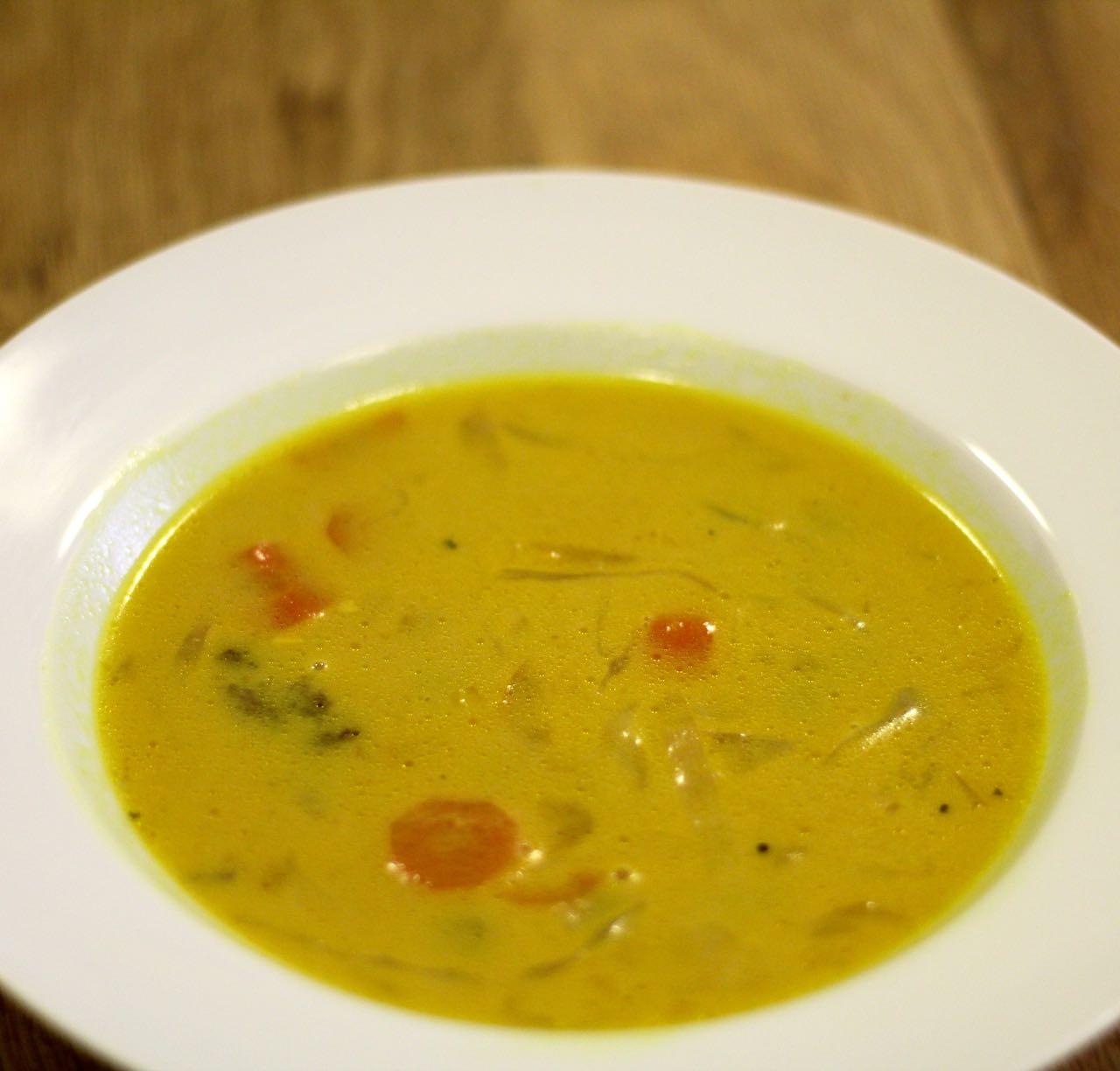 moroccan soup bar book pdf