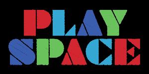 playSpaceLogoRGB