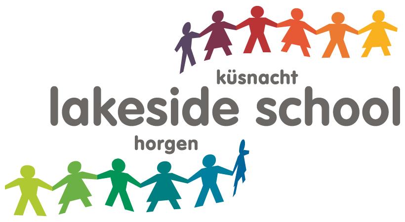 Lakeside_School_Logo_RGB