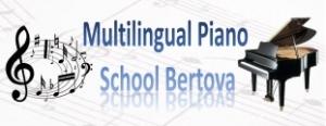 mpsb_logo